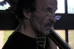 Thomas Petersen-Anraad