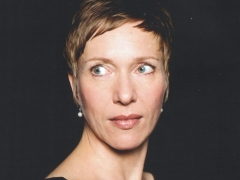 Maria Steurich